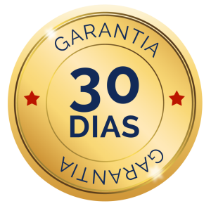 Programa-da-Reconquista-com-Garantia