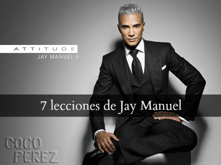 jay-manuel-