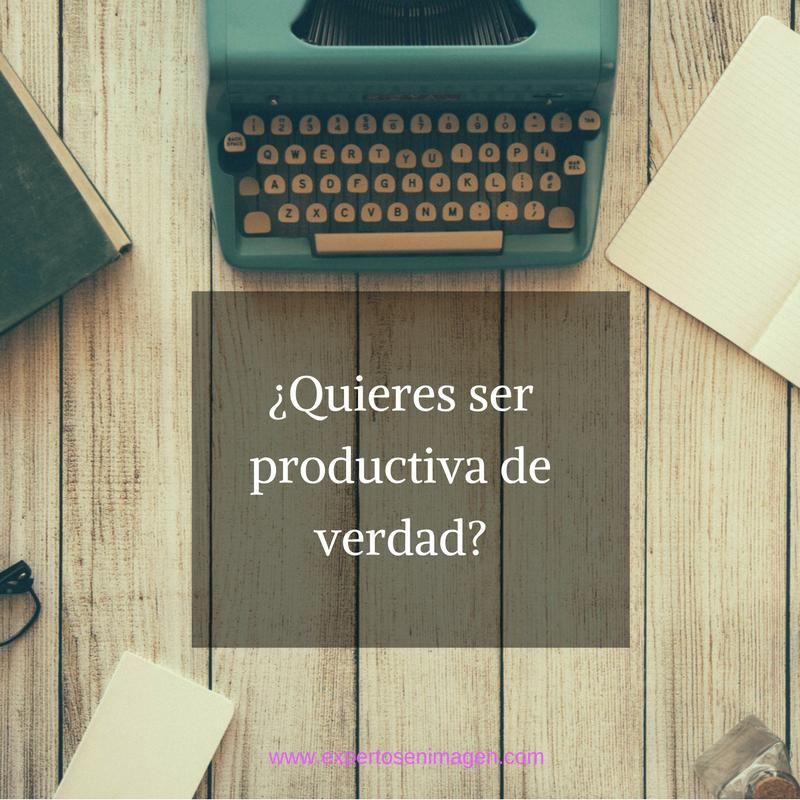 productiva-5